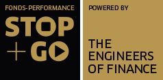 eof-logo